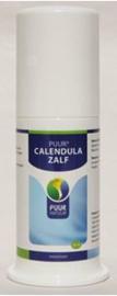 Puur Calendula zalf 50 ml
