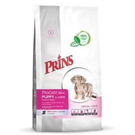 Prins ProCare Mini Puppy/Junior 7,5 kg