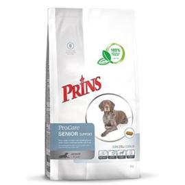 Prins Seniorbrok PC 3 kg