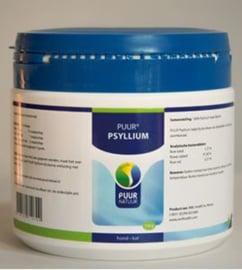 Puur Psyllium 150gr