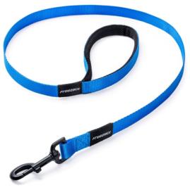 FREEZACK BASIC LEAD - NORDIC BLUE M