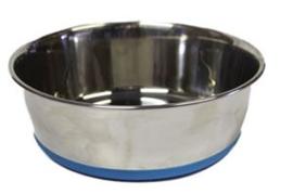 Rogz Bowlz Slurp Small Blue 650 ml.