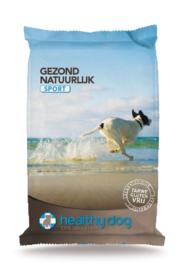 Healthy dog Sport 15kg