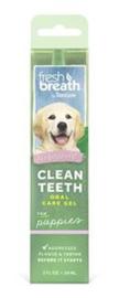 Fresh Breath OralCareGel -Puppy 59 ml