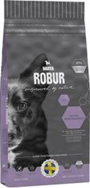 Robur Dog