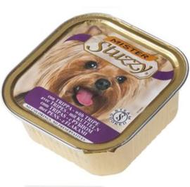 Mister Stuzzy Dog Tripe 22 x 150 gr