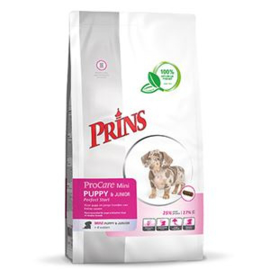 Prins ProCare Mini Puppy /Junior 3 kg
