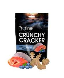 Profine Crunchy Cracker Salmon & Blueberries