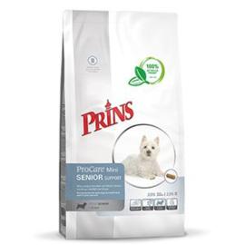 Prins ProCare Mini Senior 3 kg