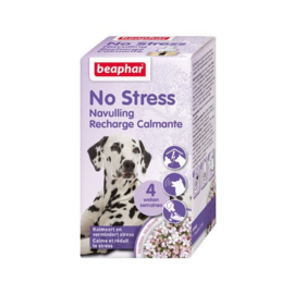 BEAPHAR - NO STRESS NAVULLING 30 ML