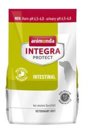 Integra Dog Intestinal  4 kg