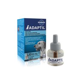 ADAPTIL - NAVULLING VERDAMPER 48 ML