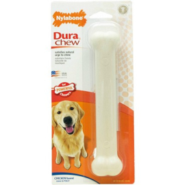 NYLABONE BONE GIANT CHICKEN - TOT 22 KG