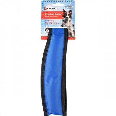 Koelhalsband Fresk Dog 49 - 56 cm