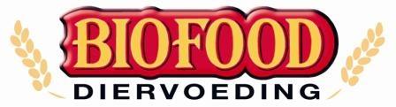 Biofood bestellen Hondenshop-online.jpg