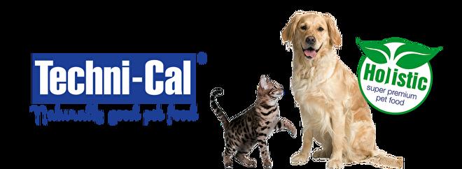 Techi-Cal hondenshop-online.png