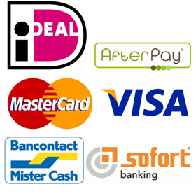 Ideal en afterpay Hondenshop-online