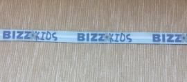 Bizz kids