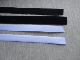 Klittenband naaibaar 2/3/5cm breed