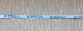 Bizzkids band