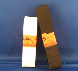 Pyama elastiek 2,5m
