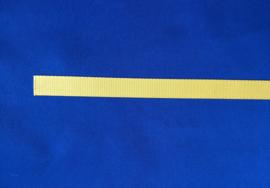 Nylon band 20 mm