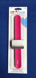 PRYM love armbandspeldenkussen, magnetisch 610 283