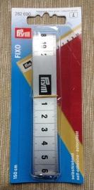 Prym zelfklevende centimeter 282 690