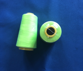Fluor groen 549 3000 yards