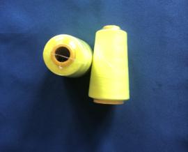 Fluor geel 550 3000 yards