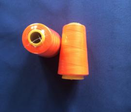Fluor oranje 548 3000 yards