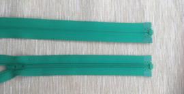 YKK rits deelbaar super dun kleurnummer 540