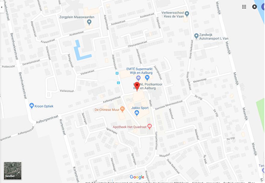 markt wijk en aalburg.png