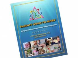 Parents' Guide (oude voorraad)