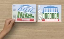 MNRI Foundation Cards