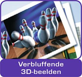 Science 3D optiek | Tweedehands