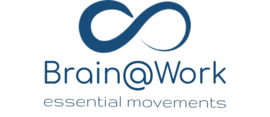 Brain@Work | 17 mei 2021 (Delft/Lisse)