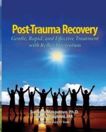 Post Trauma Recovery