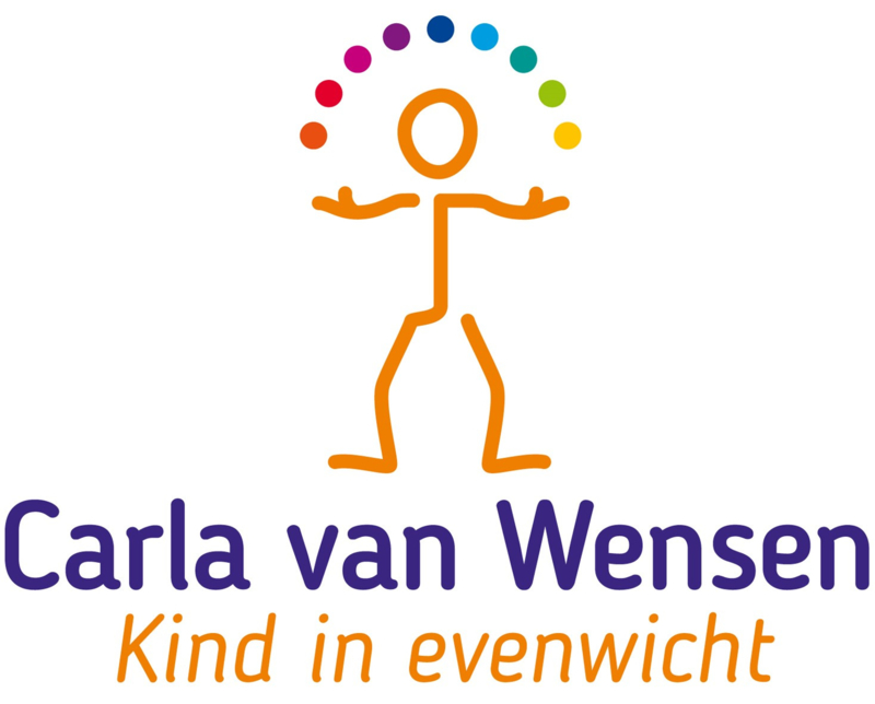 Kind in evenwicht® geaccrediteerde jaaropleiding level 1 | 3 juni, 24 juni, 9 sept, 30 sept, 14 okt 2020 | Bakkum
