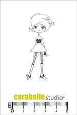 Carabelle Studio-SMI0198 - Nancy