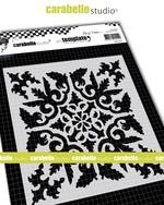 Carabelle Studio-TECA60001- India Tile