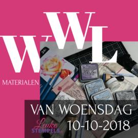 WWL101018