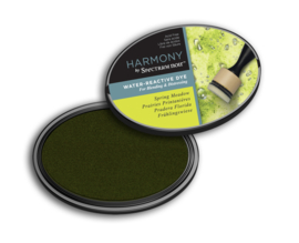 Spectrum Noir - Harmony - Spring Meadow
