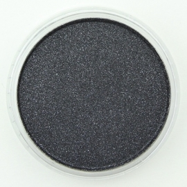 014  Pearl Medium Black Coarse