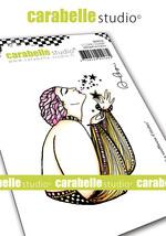 Carabelle Studio-SA70153 - La souffleuse d'étoiles