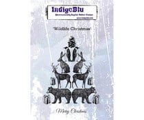IndigoBlu: Wildlife Christmas