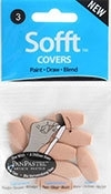 Soft Covers 3