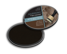 Spectrum Noir - Harmony - Seal Brown