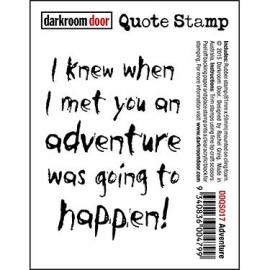 DarkroomDoor-Adventure