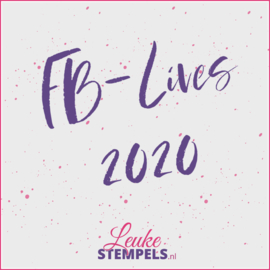 LIVE 2020